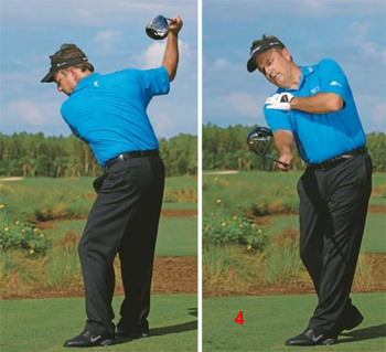 Instruction – Golfswing4you » Post Topic » No more slice